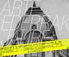 ARTE EDERRAK JAUREGIA: 1914-2014