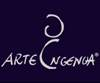 2nd Arteingenua Prize