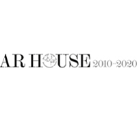 AR House awards 2020