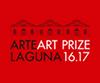 11th Arte Laguna Prize