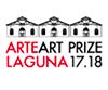 12th Arte Laguna Prize