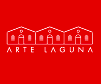 14th Arte Laguna Prize