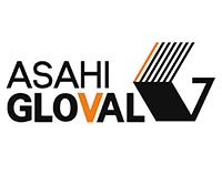 アサヒグローバル学生設計コンペティション 2019