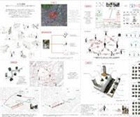 第15回「街並みの美学」トラベルスカラシップ