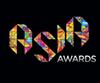 TOKYO DESIGNERS WEEK ASIA AWARDS 2014 DESIGN部門