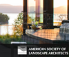 ASLA 2013 Professional Awards