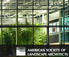 ASLA 2014 Student Awards