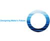 Aspen Design Challenge 08 - Designing Water's Future