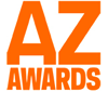 AZ AWARDS 2012