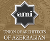 The Second Baku International Architectural Award