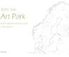 Baltic Sea Art Park international competition