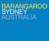 Barangaroo Headland Park and Public Domain - Request for Proposals