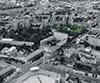 Bauhaus Museum Dessau Open international competition
