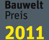 Bauwelt Preis 2011