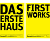 Bauwelt Preis 2013