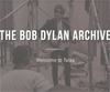 Request for Qualifications: The Bob Dylan Center