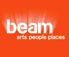 beam goes Mobile International Design Competition