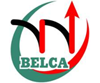 第22回 BELCA賞