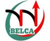 第25回 BELCA賞