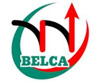 第29回 BELCA賞