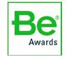 2009 Academic Be Awards