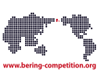 International Ideas Competition for the Bering Strait Project