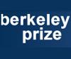 Berkeley Prize 2013