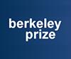 Berkeley Prize 2014