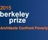 2015 Berkeley Essay Prize