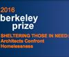 2016 Berkeley Essay Prize