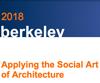 2017 Berkeley Essay Prize