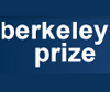 2014 Berkeley Prize Teaching Fellowship in the social art of architecture