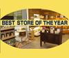 第16回 Best Store of the Year