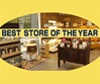 第19回 Best Store of the Year