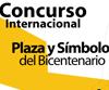 Bicentennial of Independence & Revolution Centenary Square & Symbol