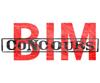 2016 BIM contest