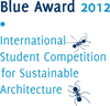 Blue Award 2012
