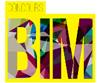 2017 BIM CONTEST