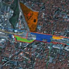 New Integrated Complex within Bologna Centrale Station