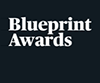 Blueprint Awards 2014