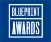 Blueprint Awards 2017