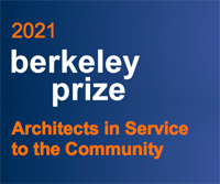 2021 Berkeley Essay Prize