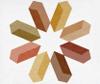Brick-Stainable: Rethinking Brick