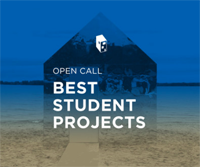 The Best Student Design-Build Projects 2018