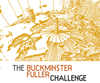 The Buckminster Fuller Challenge 2012