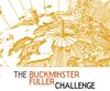 The Buckminster Fuller Challenge 2013