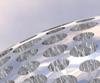 The Buckminster Fuller Challenge 2015