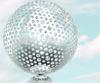 The Buckminster Fuller Challenge 2016 FOR STUDENTS