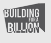Building For A Billion