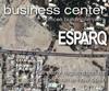 Business Centre in Piura, Peru